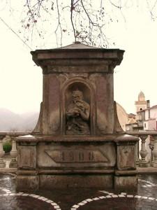 Fontana di Zu' Tittu 2