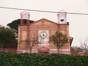 Chiesa Laghitana 2