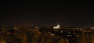 Indimenticabile Roma