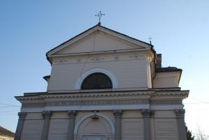 San Lorenzo…in due