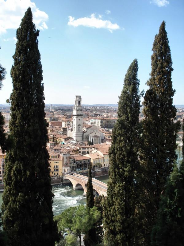 ''Duomo di Verona'' - Verona