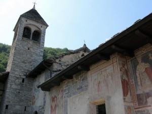 Chiesa di Carmine