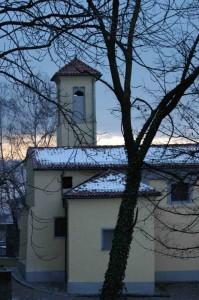 Santuario di Pianezza