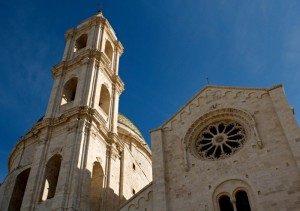 Duomo di Bitetto