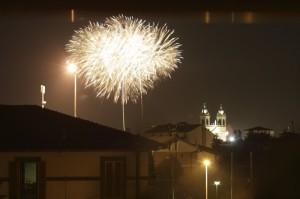 Festa Santo Patrono di Romano di Lombardia
