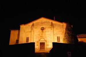 San Teonesto