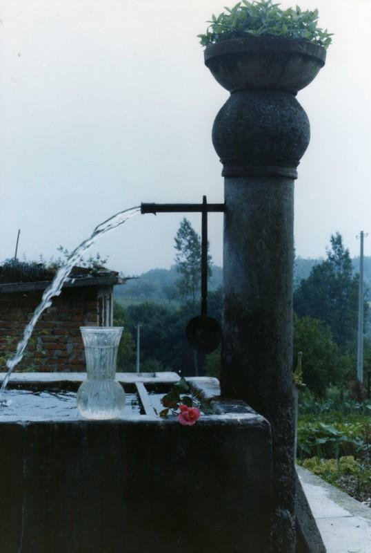 ''Sapori di casa'' - San Gregorio nelle Alpi