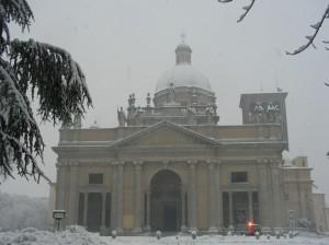 Il Duomo di Vercelli