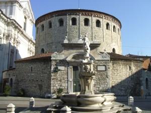 Il Duomo Vecchio