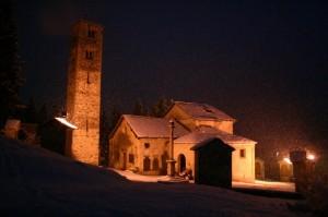 Chiesa di San Filiberto