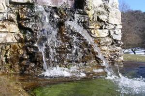 Fonte di Campitelli (Monte Gennaro)