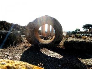 colonne dal…tubo