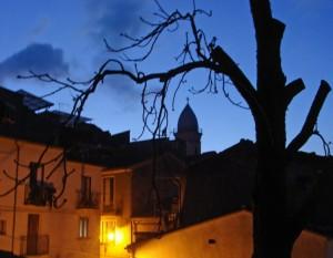 San Michele - Monteroduni