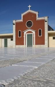 Santuario di San Nazario