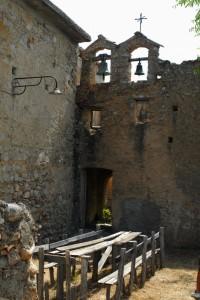 Convento di Guardavalle
