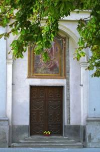 Parrocchia S.Martino Vescovo