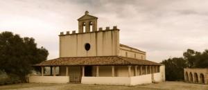 Chiesa Campestre San Sisinnio