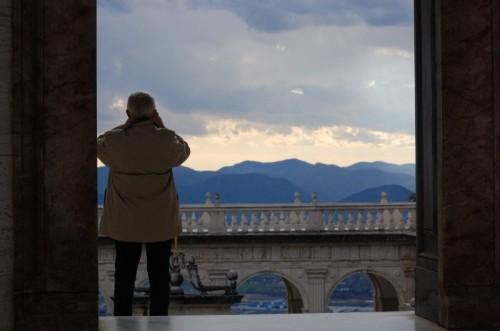 Cassino - Abbazia di Montecassino - Portiamo un ricordo a casa