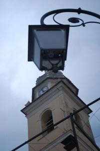 i guardiani di San Francesco