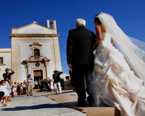 Matrimonio Tema Sicilia : Marsala matrimonio alla siciliana