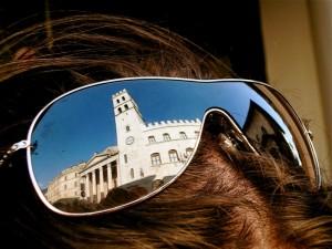 Chiesa di Santa Maria Maggiore - Assisi