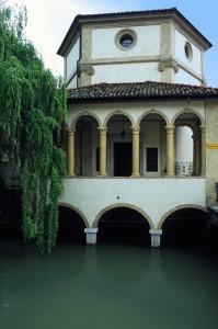 Oratorio sul canale