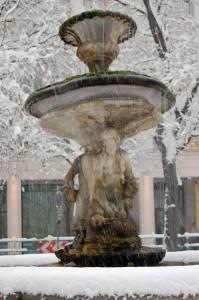 Piazza Fontana 1