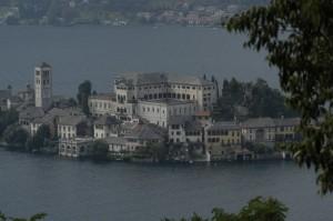 Orta S.Giulio