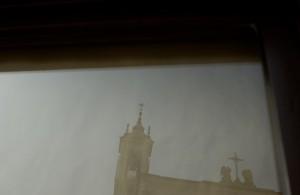 chiesa di s. guglielmo