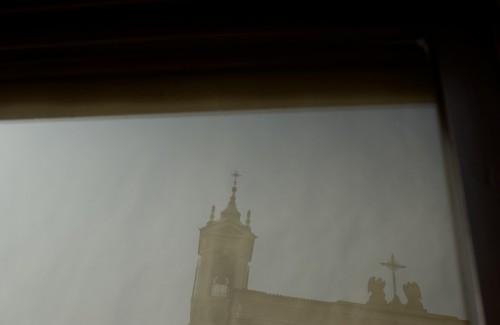Chieri - chiesa di s. guglielmo