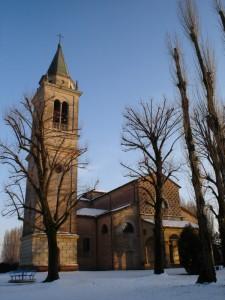 S.Biagio