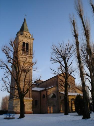 Correggio - S.Biagio
