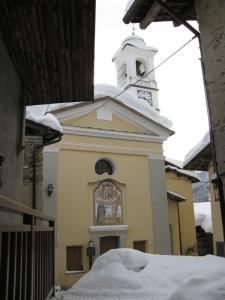 Baracco CN 1