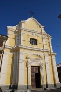 San Genesio