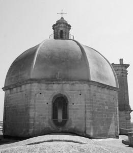 Chiesa S.s. Maria Immacolata