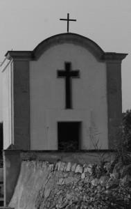 Madonna del favore - Fragagnano