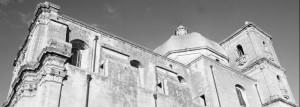 Profilo Chiesa S.s. Maria immacolata - Fragagnano
