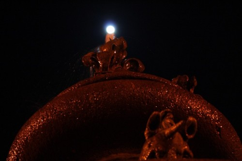 Ronciglione - Acqua di Luna