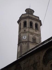 parrocchia di s.giacomo