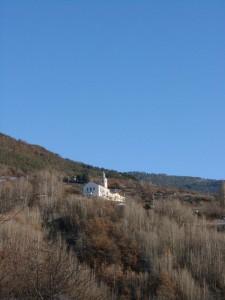 Chiesa di Saint Denis