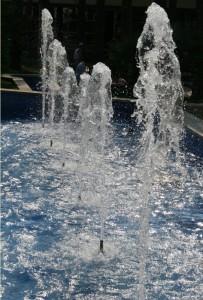 Fontana a Loano-3