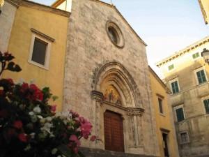 Foto San Casciano dei Bagni