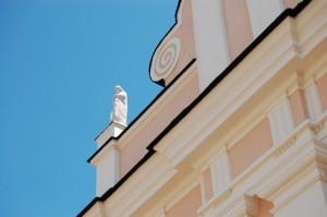 Chiesa di S.Maria Maddalena