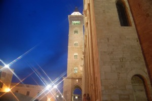 Cattedrale 2