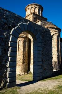 Chiesa di San Giovanni Therestis