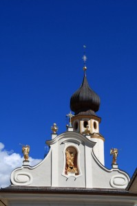 Duomo di San Candido_fregio_002