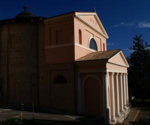 CHIESA DI SAN MARTINO NR 2
