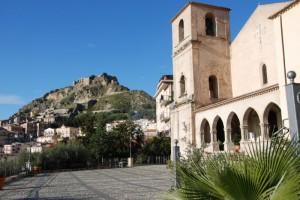 chiesa e convento di San Bernardino