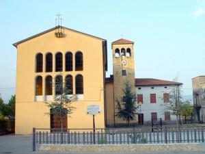 Chiesa de'57