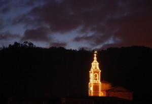 Chiesa S Biagio